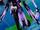Purple W (Purple Heart) VII.png