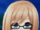 Black Glasses (Rom) VII.png