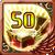 Cyberdimension Neptunia 4 Goddesses Online - Rich Hunter