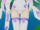 Lilac W (Nepgear) VII.png