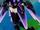 Lost Purple W (Purple Heart) VII.png