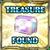 MegaTagmension Blanc Neptune VS Zombies - Trophy - Rare Mania