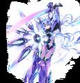 NepVIIR-Next Purple.png