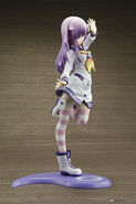 Nepgear Figure Broccoli 2
