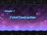 Hyperdimension Neptunia mk2/Story/Fetal Contraction