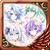 Cyberdimension Neptunia 4 Goddesses Online - Guardian Goddesses Descend