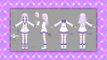 Nepgear concepts.png