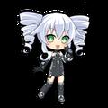 NepVII-Black Sister Chirper.png