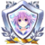 Super Neptunia RPG - Trophy - Platinum