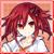 Superdimension Neptune VS Sega Hard Girls - Trophy - UZUME Joined