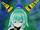 Thunder H (Vert) VII.png