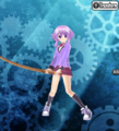Neptune Gamicademi Uniform.PNG