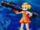 Super Bazooka VII.png