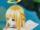 Angel Set (Vert) VII.png