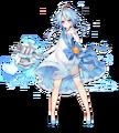 AzurLane-White Heart Dress.png