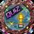 Megadimension Neptunia VII - Trophy - Quiz King