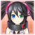 Superdimension Neptune VS Sega Hard Girls - Trophy - SEGA SATURN Joined