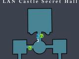 Dungeon/mk2/LAN Castle Secret Hall