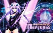 HDNA-Purple Heart WP Funimation 2