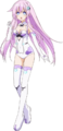 HDN The Animation Purple Sister.png
