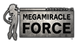 MegaMiracle Force Logo
