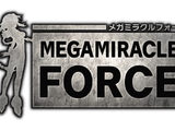 MegaMiracle Force