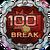 Megadimension Neptunia VII - Trophy - Parts Remover