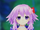 Lucky Star (Neptune HD) VII.png