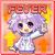 Superdimension Neptune VS Sega Hard Girls - Trophy - FEVER!