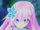 Freeze H (Nepgear) VII.png