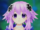 Monoclover (Neptune HD) VII.png