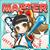 Superdimension Neptune VS Sega Hard Girls - Trophy - Master Catcher