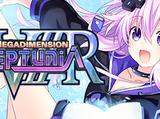 Megadimension Neptunia VIIR/Trophies