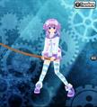 Neptune Hoodie Dress.PNG