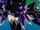 Neptune W (Purple Heart) VII.png