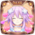 Noire Heartthrob Neptune