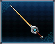 Shining Sword Valkyria 4GO