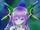 Aero H (Neptune) VII.png