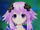 D-Clips of Pride (Neptune HD) VII.png