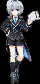 Kei Jinguji