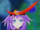 Martial H (Neptune) VII.png