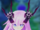 Spectral Ver.S H (Nepgear) VII.png