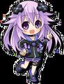 Adult Neptune Chirper.png