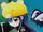 Bear Hat (Nitroplus) VII.png