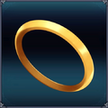 Cyberdimension Icon Gold Ring.png
