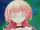 Umio Eye Mask (Compa) VII.png