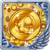 Cyberdimension Neptunia 4 Goddesses Online - Millionaire