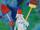 Snowman (Noire) VII.png