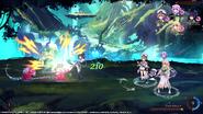Super-Neptunia-RPG 2018 05-16-18 003