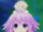 Histy (Neptune HD) VII.png